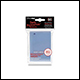 Ultra Pro – Small Card Sleeves 60pk -  Clear (10 Count CDU)
