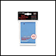Ultra Pro – Small Card Sleeves 60pk -  Light Blue (10 Count CDU)
