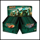 MAGIC THE GATHERING - CONSPIRACY BOOSTER BOX (36 COUNT CDU)