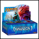 MAGIC THE GATHERING - RETURN TO RAVNICA BOOSTER BOX (36 COUNT CDU)