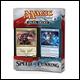 MAGIC THE GATHERING - SPEED VS CUNNING DUEL DECKS (6 COUNT)