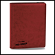 ULTRA PRO - PREMIUM PRO BINDER - RED - 84195