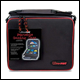 ULTRA PRO - PORTABLE GAMING POUCH - 81127