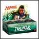 MAGIC THE GATHERING - BATTLE FOR ZENDIKAR BOOSTER BOX (36 COUNT CDU)