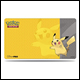 ULTRA PRO - PLAY MAT- POKEMON PIKACHU - 84523