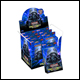 YU-GI-OH! EMPEROR OF DARKNESS STRUCTURE DECK (8 COUNT CDU)