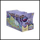 LITTLEST PET SHOP - BLIND BAGS  (12 COUNT CDU)