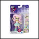 MY LITTLE PONY - EQUESTRIA GIRLS MINIS CHARACTER ASSORTMENT (6 COUNT) - B4903EU41