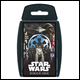 TOP TRUMPS - STAR WARS ROGUE ONE- SPECIALS
