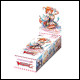 Cardfight Vanguard G - Blessing Of Divas - Clan Booster Supply Set