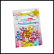 CARE BEARS - BLIND BAG FIGURES SERIES 1 (10 COUNT CDU)