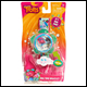 TROLLS - HUG TIME BRACELET (8 COUNT)