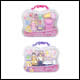 DISNEY PRINCESS - SMALL DOLL STORY MOMENTS ASSORTMENT (4 COUNT)