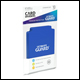 ULTIMATE GUARD - CARD DIVIDERS BLUE (10 COUNT) - UGD010359