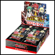 CARDFIGHT VANGUARD G - ABSOLUTE JUDGMENT BOOSTER BOX (30 COUNT CDU)