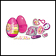 SURPRISE EGGS - BARBIE (18 COUNT CDU)