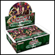 YU-GI-OH! INVASION VENGEANCE BOOSTER BOX (24 COUNT CDU)