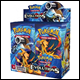 POKEMON XY #12 EVOLUTIONS BOOSTER BOX (36 COUNT CDU)