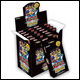 YU-GI-OH! MOVIE PACK GOLD EDITION (10 COUNT CDU)