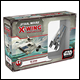 STAR WARS X WING - SWX62 U WING EXPANSION PACK