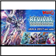 CARDFIGHT VANGUARD G - REVIVAL COLLECTION BOOSTER BOX (10 COUNT)