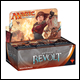 MAGIC THE GATHERING - AETHER REVOLT BOOSTER BOX (36 COUNT CDU)