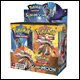 POKEMON - SUN AND MOON BOOSTER BOX (36 COUNT CDU)