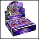 Yu-Gi-Oh! Fusion Enforcers Booster Box (24 Count CDU)