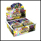 YU-GI-OH! STAR PACK BATTLE ROYAL BOOSTER BOX (50 COUNT CDU)