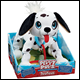 PEPPY PUPS - DALMATIAN