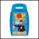 Top Trumps - Horrible Histories - Specials