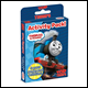 TOP TRUMPS - THOMAS AND FRIENDS - ACTIVITY PACK