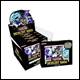 Yu-Gi-Oh! Duelist Saga Box (5 Count CDU)