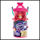 GENIE GIRLS -  GLO LANTERN (6 COUNT)