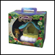 GLIMMIES - LANTERN HOUSE AND GLIMMIE FIGURE ASSORTMENT (2 COUNT)