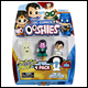 OOSHIES - DC COMICS 4 PACK - WAVE 2 (16 COUNT)