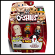 OOSHIES - WWE 4 PACK - WAVE 1 (16 COUNT)