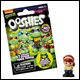OOSHIES - TMNT BLIND BAGS - WAVE 1 (45 COUNT CDU)