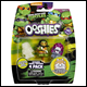 Ooshies - TMNT 4 Pack - Wave 1 (16 Count)