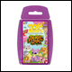 Top Trumps - Animal Jam - Specials
