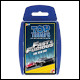 Top Trumps - Fast And Furious - Specials