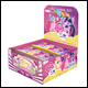 MY LITTLE PONY - FLIP MADNESS BLIND PACK (24 COUNT CDU)