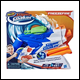 SUPER SOAKER - FREEZE FIRE 2.0 (4 COUNT)