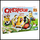 DESPICABLE ME - OPERATION