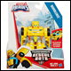 TRANSFORMERS - RESCUE BOTS RESCAN ASSORTMENT (6 COUNT)