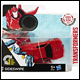 TRANSFORMERS - ROBOTS IN DISGUISE ONE STEP CHANGERS ASSORTMENT (8 COUNT)