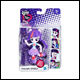 MY LITTLE PONY - EQUESTRIA GIRLS MINIS CHARACTER ASSORTMENT (6 COUNT) - B4903EU42