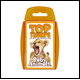 TOP TRUMPS - BABY ANIMALS - CLASSICS