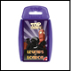 TOP TRUMPS - LEGENDS OF LONDON - CLASSICS