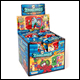 ZOMLINGS - SERIES 5 - CITY TOWER (24 COUNT CDU)